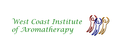 West Coast Institute of Aromatherapy is an aromatherapy school, delivering aromatherapy training via their aromatherapy courses to you.